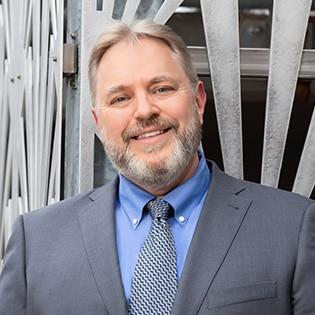 Geoffrey S. Platnick's Profile Image