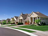 Equitable Distribution of Marital Property