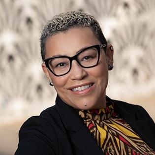 Erin Barrow's Profile Image