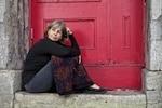 Senior Married Adults Seek Divorce