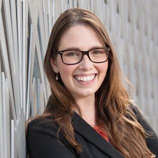 Allison Druckemiller's Profile Image