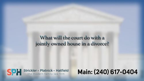 What will the court do wi…