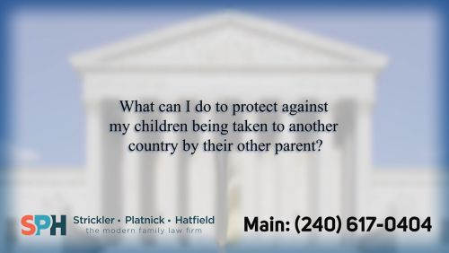 What can I do to protect…